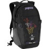 JanSport Cathedral Backpack - 1550cu in