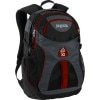 JanSport Raney Backpack