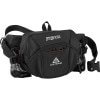 JanSport Coltrane Pack - 450cu in