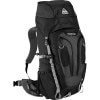 JanSport Forsyth Tall 60 Backpack - 3661cu in
