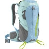 JanSport Traverse Backpack - Women's - 1220cu in