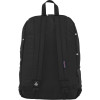 JanSport - Back