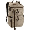 JanSport WatchTower Backpack - 1715cu in
