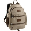 JanSport Growler Backpack - 1705cu in