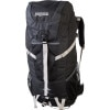 JanSport Katahdin 50L