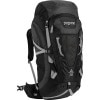 JanSport Katahdin 70L
