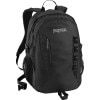 JanSport Agave