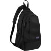 JanSport Sliver Pack - 1100cu in