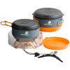 Jetboil Helios Guide Cooking System