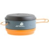Jetboil 3.0L Cooking Pot