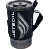 Jetboil Flash Personal Cooking System Cup