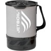 Jetboil .8L FluxRing Sol Ti Companion Cup