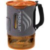 Jetboil .8L FluxRing Sol Aluminum Companion Cup