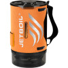 Jetboil 1.8L Sumo FluxRing Companion Cup