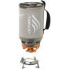 Jetboil Sumo Ti Group Cooking System