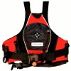 Extrasport Pro Creeker Personal Flotation Device