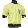 Extrasport X-Pel H20 Short Sleeve Spray Top