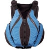Extrasport Baja Personal Flotation Device - Women's