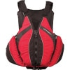 Extrasport Baja Personal Flotation Device