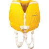 Extrasport Volks Personal Flotation Device - Child