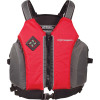 Extrasport Vortex Personal Flotation Device
