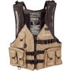 Extrasport Osprey Personal Flotation Device