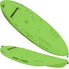 Ocean Kayak Yak Board