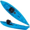 Ocean Kayak Venus 11