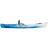 Ocean Kayak Tetra 10 Kayak - Sit-On-Top Side
