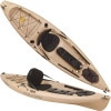 Ocean Kayak Tetra 12 Angler