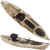 Ocean Kayak Trident 11 Angler