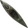 Old Town Heron 11XT Kayak