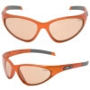 Julbo Instinct Sunglasses