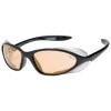 Julbo Nomad