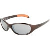 Julbo Coach