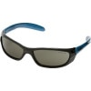 Julbo Sailor Sunglasses - Spectron 3 Lens - Kids'