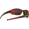 Julbo Montebianco Sunglasses - Spectron 4 Lens Through the lens