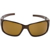 Julbo Montebianco Sunglasses - Camel Antifog Polarized/Photochromic Lens Front