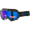 Julbo Down Goggle