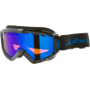 Julbo Down Goggle - Spectron 3 Mirror Lens