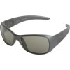 Julbo Piccolo Sunglasses - Spectron 3 - Kids'