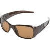 Julbo Piccolo Sunglasses - Polarized - Kids'