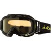 Julbo Meteor Goggle - Camel Polarized Photochromic