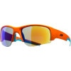 photo of a Julbo clothing/outerwear