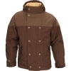 K2 Big Sky Jacket - Mens