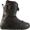 K2 Snowboards Ryker Boa Snowboard Boot - Men's