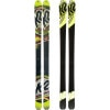 K2 WayBack Ski