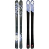 K2 TalkBack Ski