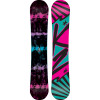 K2 Snowboards Sky Lite Snowboard - Women's