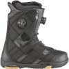K2 Snowboards Maysis Boa Snowboard Boot - Men's